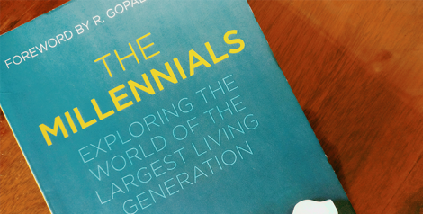 The-Millenials_Featured-Image